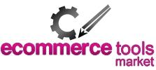 Ecommerce Tools Market